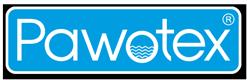 Pawotex Łódź Logo